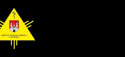 Poradnia Ginekologii Onkologicznej - grafika wiadomości