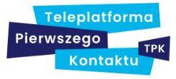 Teleplatforma Pierwszego Kontaktu (TPK) - grafika wiadomości